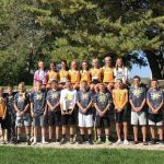 MC runners seek to advance from Saturday's sectional