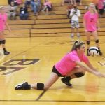Daleville rallies past Lady Bears