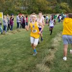 Bears are Sectional Runners-Up; compete in Delta Regional Saturday