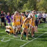 Bears lay foundation at semi-state with best finish ever