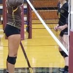 McGrath named IHSVCA Academic All-State