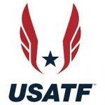 Norris, Miller headed to Florida for USATF Nationals on December 9