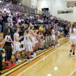 5th ranked MC stays unbeaten with win over #7 Winchester