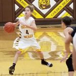 C team Bears pull out 42-38 win over Blackford