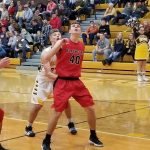 4th quarter run sends JV Bears past Blackford