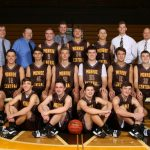 Bears get opportunity to retake Horseshoe, continue march for 3-peat tonight