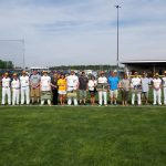 Wapahani hands Bears senior night, MEC loss