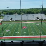 Bears to play at Ball State on August 25