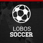CANCELLED: Boys Soccer, 1/7