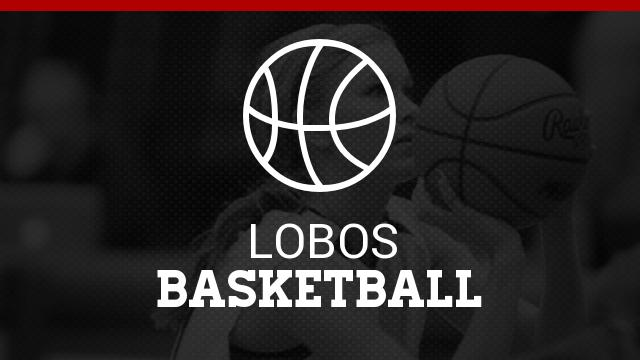 GO VOTE for NW Houston Preseason Girls Basketball Player of the Year
