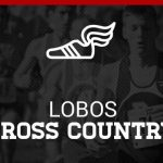 Cross Country Athletes Named to Academic All-District Team