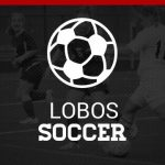CANCELLED: Girls Soccer Scrimmage, Fri 12/11