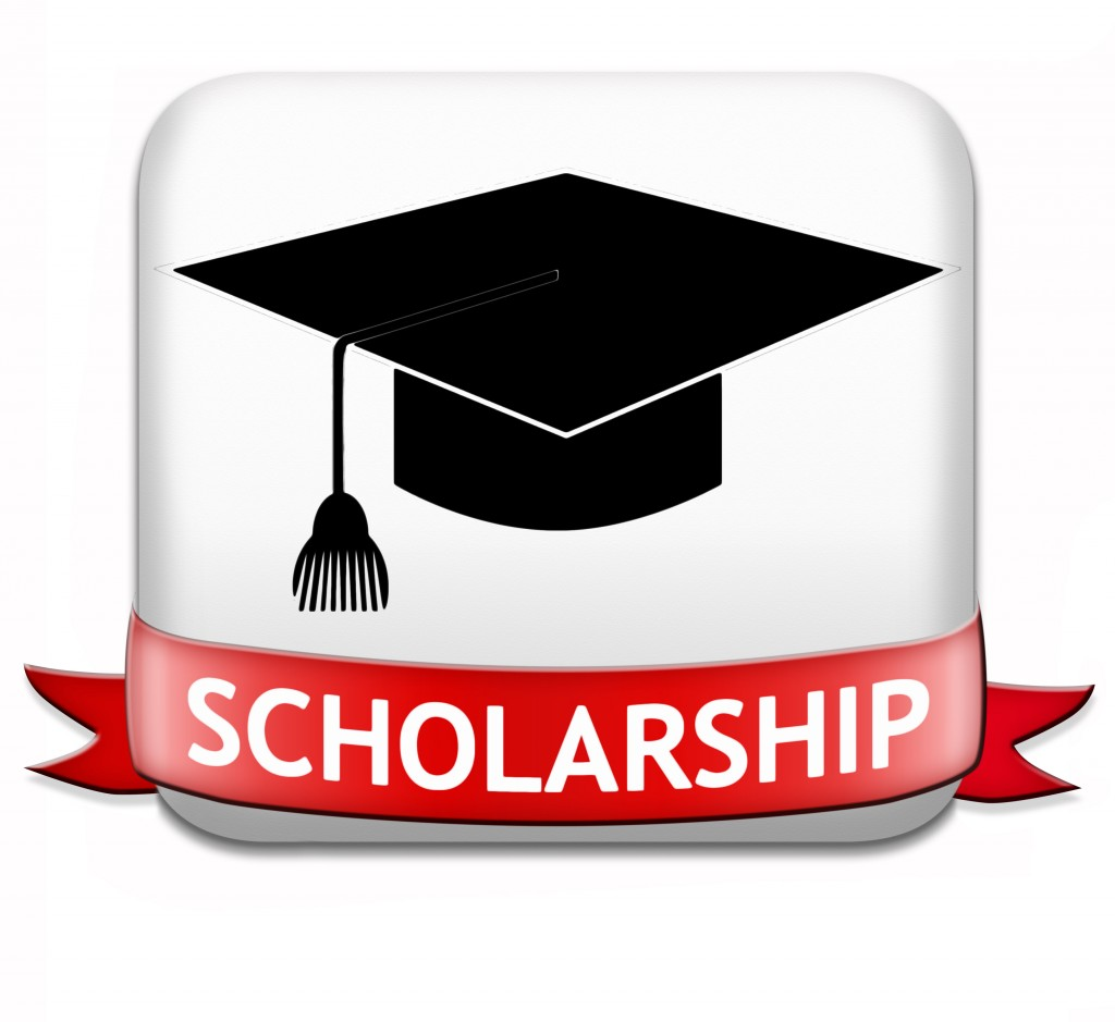 Now Accepting Applications for LCABC Scholarship