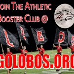 Click Here to Join the Booster Club Today!