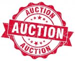 Lobo Open Online Auction Begins Fri, 5/1