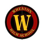 Welcome To The Home For Wheaton Sports