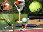 Spring Registration for Sports Begins Soon!