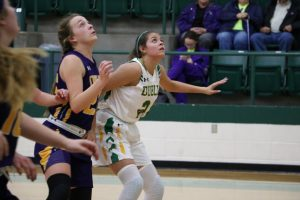 Basketball 11-19-19