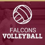 Skyline Volleyball Updates