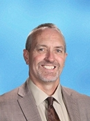 Athletic Director Michael Green green_michael@svvsd.org