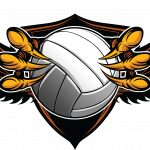 Skyline HS Volleyball Aug 2018 Schedule