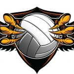 NEW DATE: Skyline Boys Volleyball Parent Meeting Feb 7, 2019, 6-7PM in Lyceum