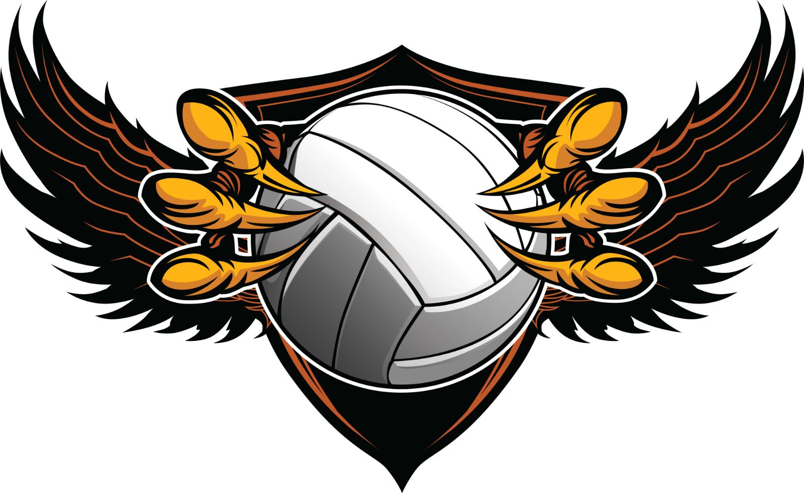 Skyline Girls Volleyball Parent Info Meeting May 1, 2019