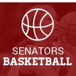 Lady Senators battle out road win in Buhl 45-32