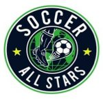 Soccer All Star Game Today Oct 27th