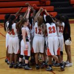 Lady Generals Take Care of Business Beating Prattville 73 – 43