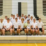 Lapel Boys Tennis Sweeps Frankton 5-0