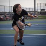 Zoë Freer – Lapel High School Senior Spotlight