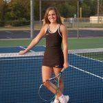 Sydni Marshall – Lapel High School Senior Spotlight