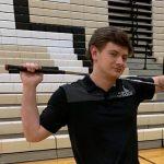 Brandon Wood – Lapel High School Senior Spotlight