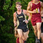 Collin Stewart – Lapel High School Senior Spotlight