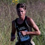 Killian O'Connor – Lapel High School Senior Spotlight