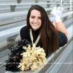 Courtney Buck – Lapel High School Senior Spotlight