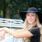 Morgan Walsh – Lapel High School Senior Spotlight