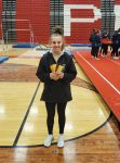 Gymnastics State Finals Ticket and Streaming Information