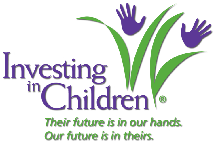 Bond 2017 Investing in Our Children