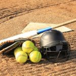 Fastpitch Softball District Tournament