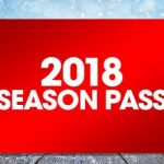 BASKETBALL SEASON PASSES