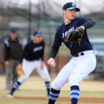 Baseball 2019 Tourney