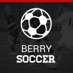 Boys Soccer Sectional Schedule