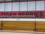 Berries Rally Past Indians in JV Volleyball