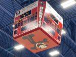 JV Volleyball Sweeps Winamac, Earns 20th Win