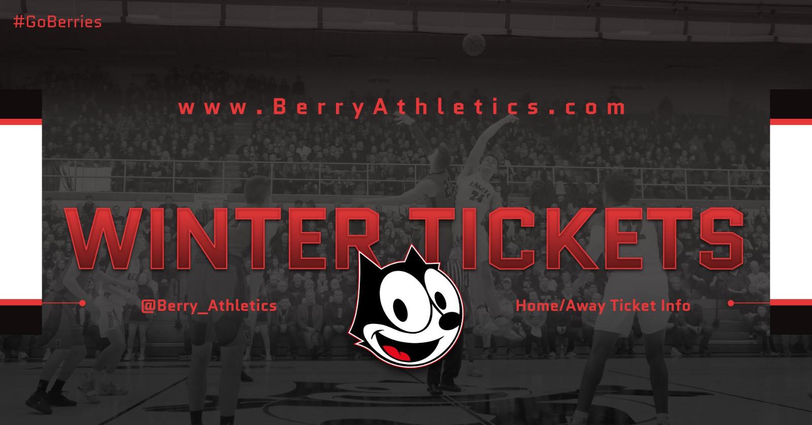 Fan ticketing restrictions