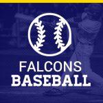 Valley High School Varsity Baseball falls to Saddleback High School 6-10