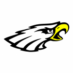 Varsity Boys and Girls Track Home today vs Central – Cancelled