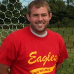 Drew Pitzer – Girls Soccer – Steps Down from coaching